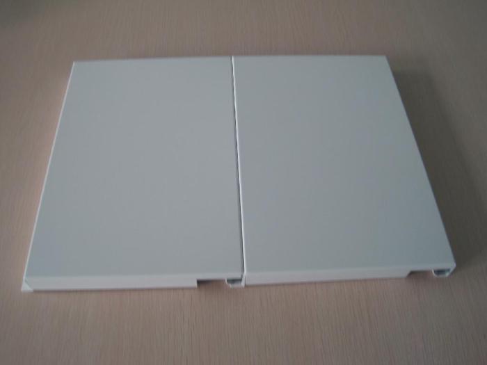 威海铝单板