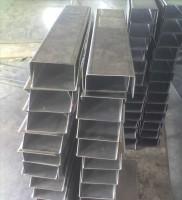 大型剪板折弯